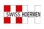 Swiss Hermen